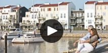 Video De Eemhof