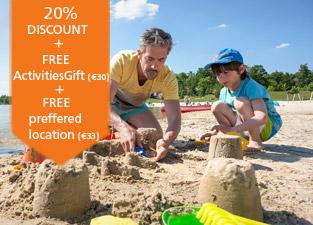 http://www.centerparcs.com/EN/GB/offer/summer_holiday