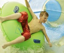 Last-minute-vakantie-lastminute-compleet-zwemmen-zwembad-activiteiten-kindere