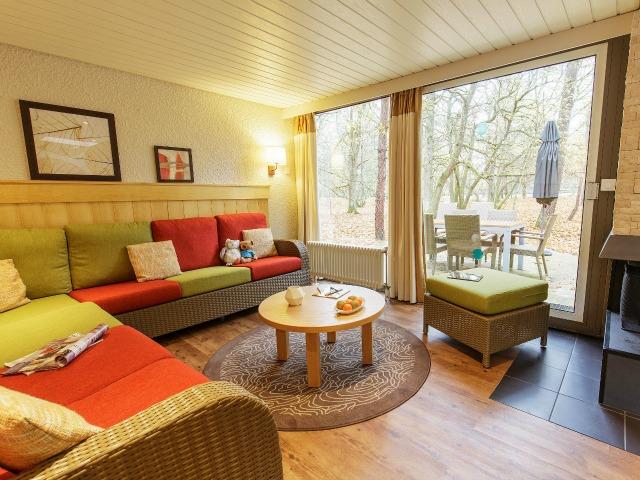 cottage chaumont