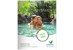 Online brochure 2016