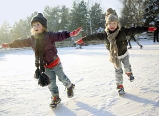 Sport & Spaß aktivitäten