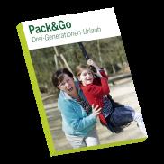 packgo generation DE