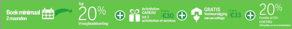 ActiviteitenCadeau