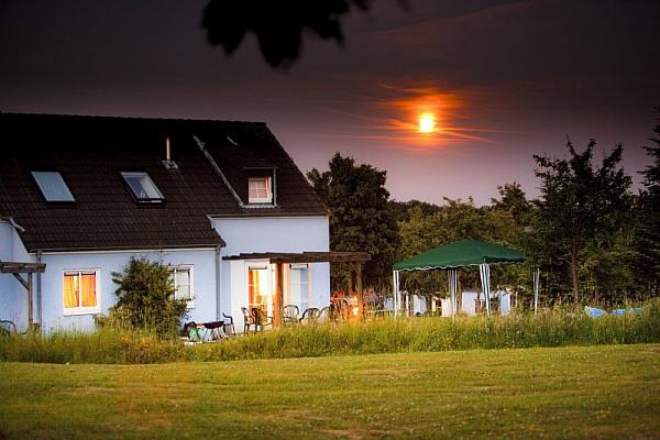 Ferienhaus, 8 Personen 99 m² in Park Eifel