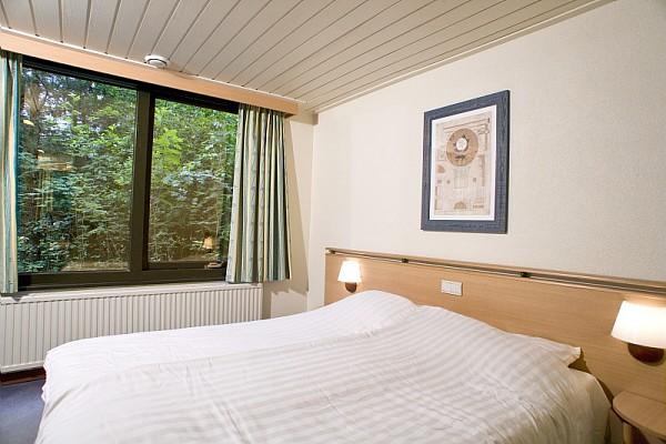 Ferienhaus, 6-Personen 75 m² in De Vossemeren