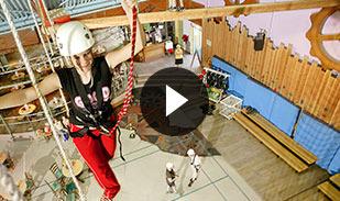 Video De Huttenheugte