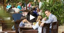 Deutschland Familienurlaub Park Hochsauerland