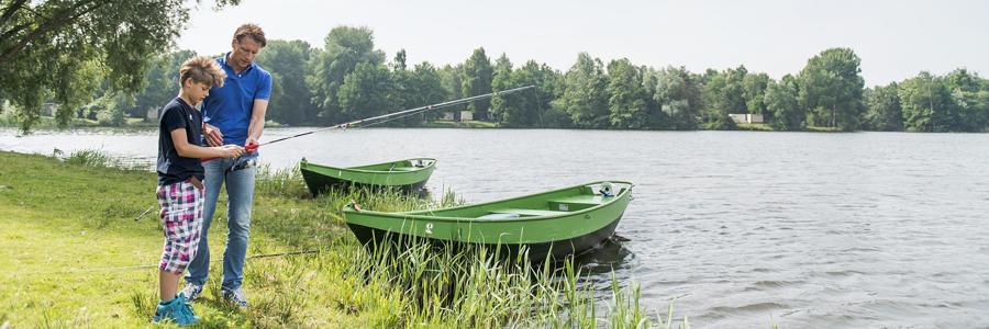 visvak nl