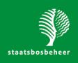 Center Parcs en Staatsbosbeheer