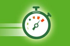 chrono-derniere-minute