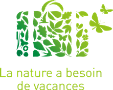 La nature & nous - developpement durable