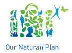 Our Naturall Plan
