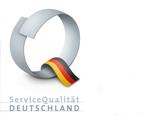 Service Qualität Deutschland (SQD