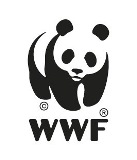 WWF & Center Parcs