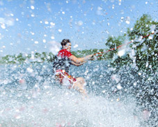 water_sports