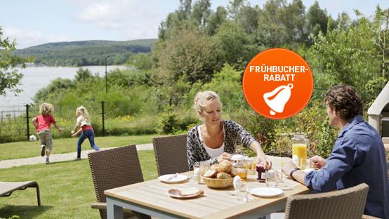 ferienparks ferienh user center parcs schweiz. Black Bedroom Furniture Sets. Home Design Ideas