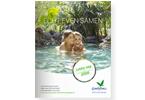 Brochure aanvragen 2016