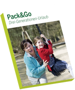 Image Pack&Go Détente