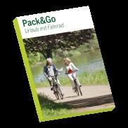 packgo bike DE