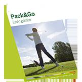 Pack&Go gOLF