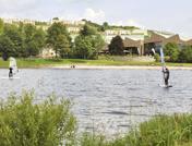 Park Bostalsee