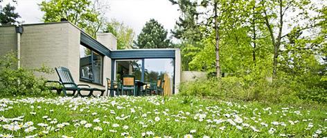 cottages-center-parcs