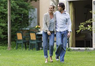couples_cottage