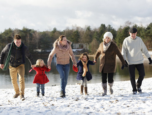 Familien-Ermässigung