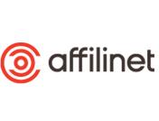 Logo affilinet