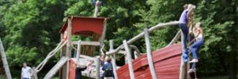 Park Eifel leider ohne Video