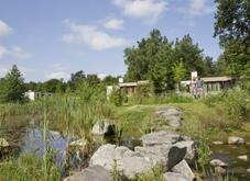 Park Bispinger Heide