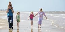 Holland Ferien Video Park Zandvoort