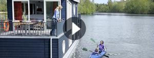 Video Bispinger Heide