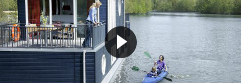 Bispinger Heide Video