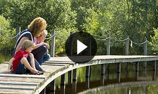 Limburgse Peel Video