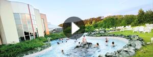 Video Park Hochsauerland