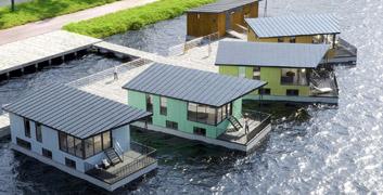 id es week end europe partir en france allemagne belgique hollande center parcs. Black Bedroom Furniture Sets. Home Design Ideas