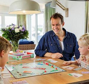 jeux de societes avec enfants