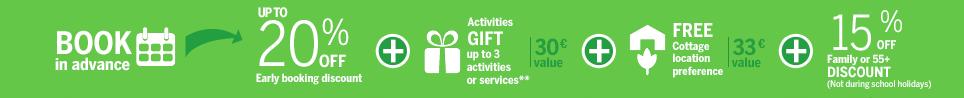 ActivitiesGift