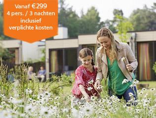 nl-nl/ms/nl-meivakantie-299-oz.jpg