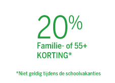 familiekorting