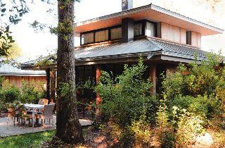 Bekijk onze luxe vakantiehuizen voor groepsvakanties