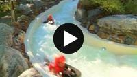 Video Französische Parks