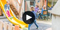 Video Meerdal