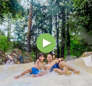 vacances été video
