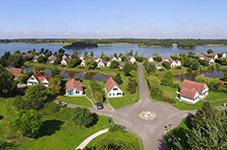 Village de Vacances - Park Sandur