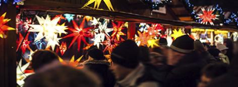 kerstmarkt-eifel