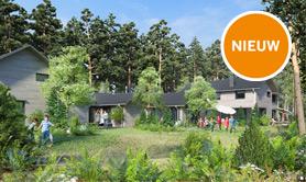 vakantiepark Allgäu