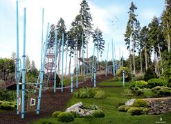 Nature Adventure Park